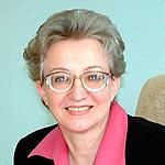Элеонора Капитонова