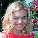 Анна Сильванович
