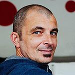 Дмитрий Болашев
